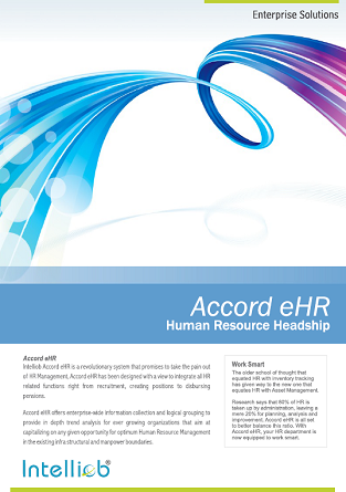 Download Free Trial HR Payroll Management Software at